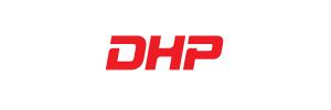 DHP Corporation