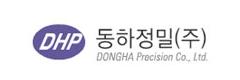 Dongha Precision Corporation