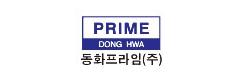 Donghwa Prime Co. , Ltd.