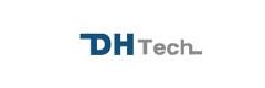 DHTech Corporation