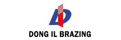 DONG IL BRAZING Corporation