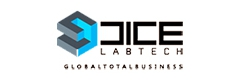 DICE LABTECH's Corporation