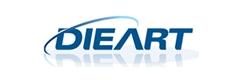 Dieart Co.,Ltd.