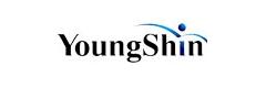 Yougnshin Machinery Corporation
