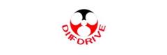 Diff Drive