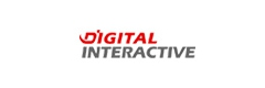 Digital Interactive