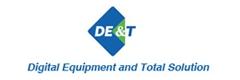 DE & T's Corporation