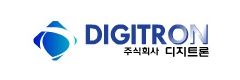 Digitron Corporation