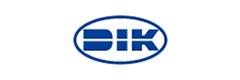 DIK Corporation