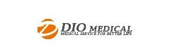 Dio Medical Co. , Ltd.