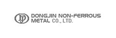 Dongjin Non-Ferrous Metal Co.,Ltd