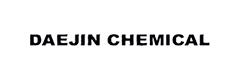 DAEJIN CHEMICAL Corporation