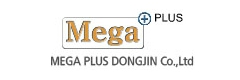 Mega Plus Corporation