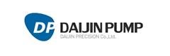 Daijin Corporation
