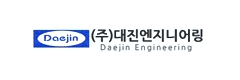 DAEJIN ENG Corporation