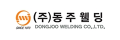 DONGJOO WELDING Corporation