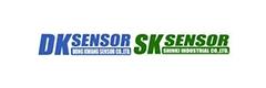 DK&SK Sensor Corporation