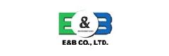 ENVIRONMENT & BIO Corporation
