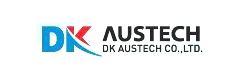 DK Austech Corporation