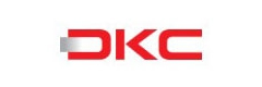 DKC Corporation