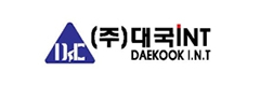 DAEKOOK I.N.T Corporation