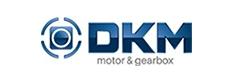 DKM Motors