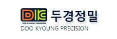 DOO KYOUNG PRECISION