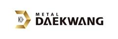 Daekwang Metal