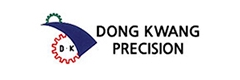 DongKwang Precision