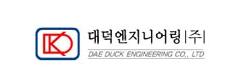 Dae-Duck Engineering