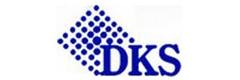DaeKwang Semiconductor Corporation