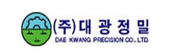 Daekwang Precision Corporation