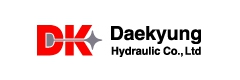 DAEKYUNG HYDRAULIC Corporation
