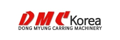 DMC KOREA Corporation