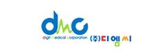 D.M.C Corporation