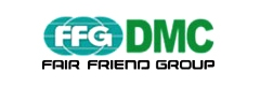 FFG DMC Corporation