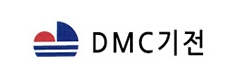 DMC MECHATRONICS