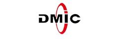 DMIC Corporation
