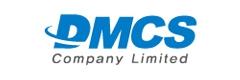 DMCS Corporation
