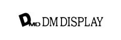 DMDisplay Corporation