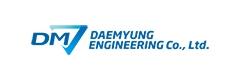 Daemyung Engineering