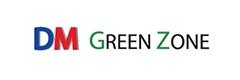 DM GREEN ZONE Corporation