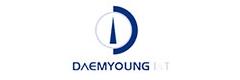 Daemyoung I & T Inc.