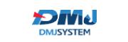 DMJ System