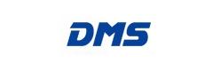 Dms Co. , Ltd.