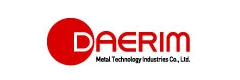 Daerim Metal Technology Industries