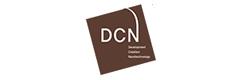 DCN Corporation