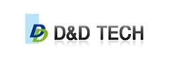 D&D TECH
