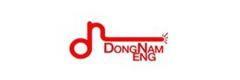 DONGNAM ENG