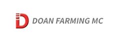 DOAN FARMING MACHINE
